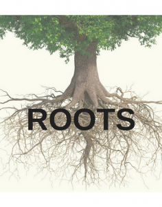Roots Series