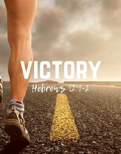 Victory Series