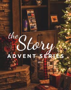 The Story   Dec 1-22, 2019