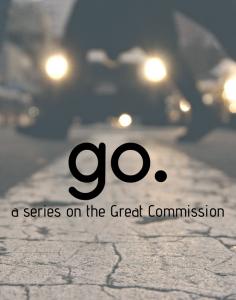 Go Series