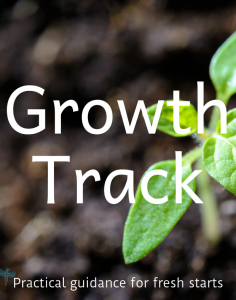 Growth Track Series