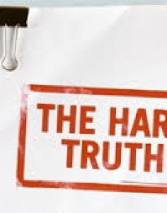 The Hard Truth Series