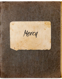 The Measure of Mercy