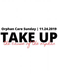 Compassion   Nov 24, 2019